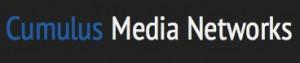 CumulusMedia